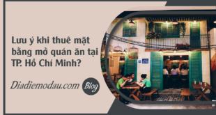faq-luu-y-khi-thue-mat-bang-mo-quan-an-tai-TPHCM