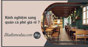 faq-kinh-nghiem-sang-quan-cafe