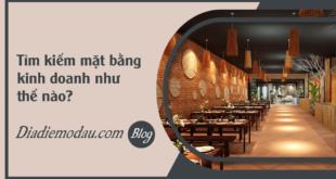 faq-tim-kiem-mat-bang-kinh-doanh-nha-hang-nhu-the-nao